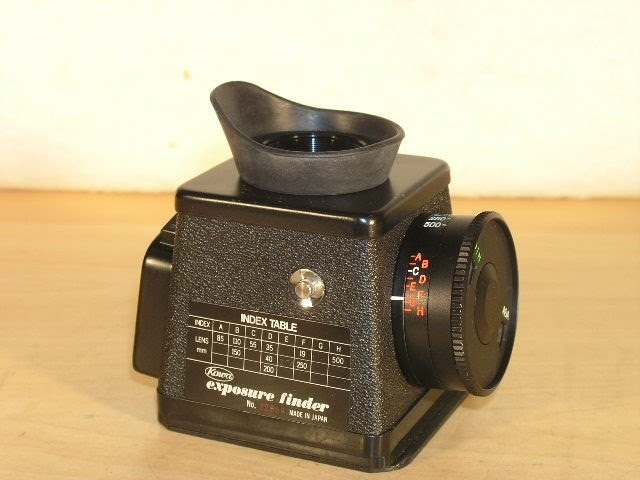 Kowa 90 degree Meter-Finder.jpg