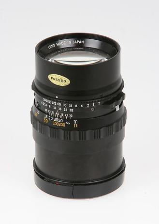 Kowa_Lens_200mm_F4.5.JPG