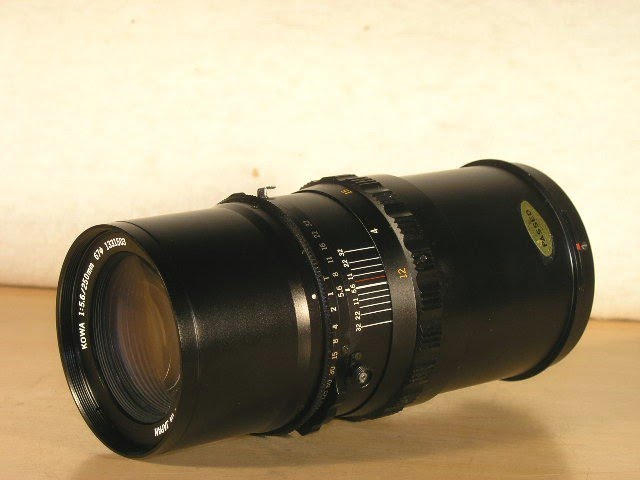 Kowa_Lens_250mm_F5.6_4.jpg