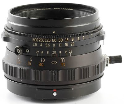 KOWA_85mm_Lens_side